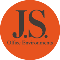 JS Office Environments