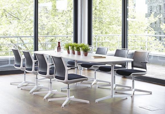 Senator Ad-Lib Office Tables– Ad-Lib Conference Tables – Ad-Lib