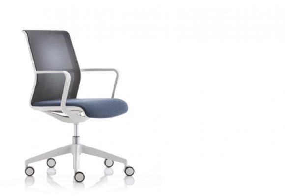 office ancillaries office desks office screens office seating office