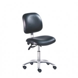 Static Safe & Sterile TechnoChairs