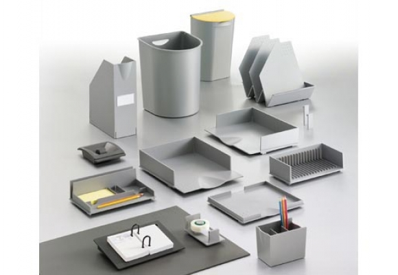 Office Desk Accessories Designer