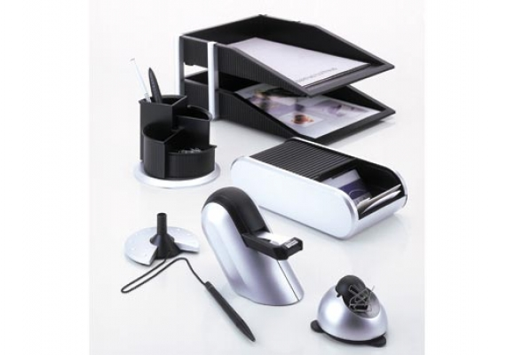 Modern Designer and Contemporary fice Desk Accessories JS