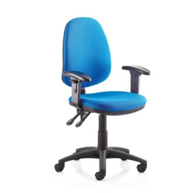 Entry Level Chairs