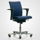 HAG HO4 Ergonomic Office Chairs Hag HO4 Chair HO4 Chair London Bromle