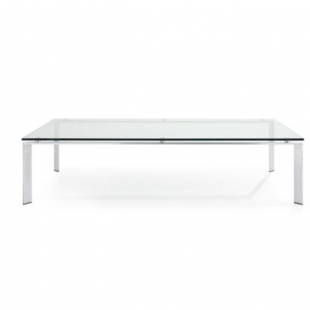 Stirling Tables