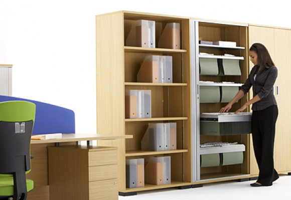 Office storage london minimalist for L furniture warehouse london