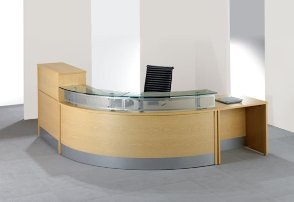Selling Used Medical Office Furniture