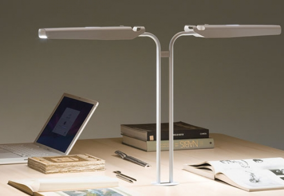 Office Lighting Solutions Office Task Lights Office