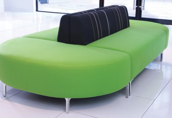 Raft Breakout Office Chairs | Raft Reception Seating | Raft Chair ...