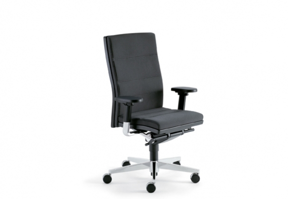 mr 24 24 hour use office chair mr 24 chair bromley. Black Bedroom Furniture Sets. Home Design Ideas