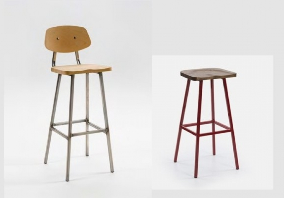 Remarkable Tagg Office Chairs Tagg Wood Ply Stool Tagg Stool Caraccident5 Cool Chair Designs And Ideas Caraccident5Info