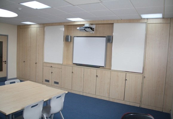 Office Life Solution Teacherwall Educational Storage