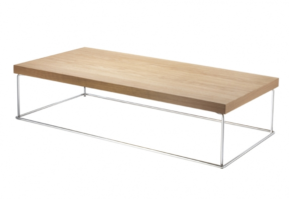 27 Original Office Furniture Coffee Table